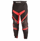 Bauer APXR Sr. Roller Hockey Pants