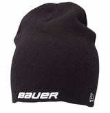 Bauer Basic Reversible Sr. Knit Beanie