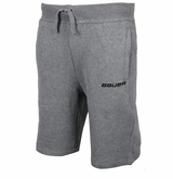 Bauer Basic Sr. Sweatshort