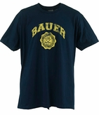 Bauer Hockey Camp Short Sleeve Tee Shirt