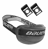 Bauer Chin Cup Kit