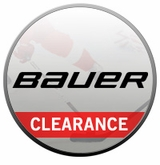 Bauer Clearance Lower Body Undergarments