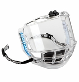 Bauer Concept 3 Jr. Full Shield