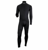 Bauer Core Adult Integrated Neck Full Length One-Piece