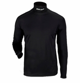 Bauer Core Adult Longsleeve Integrated Neck Top