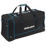 Bauer Core Large Equipment Bag