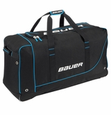 Bauer Core Small Equipment Bag