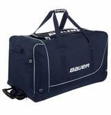 Bauer Core Small Wheeled Equipment Bag