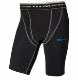 Bauer Core Sr. Compression Short