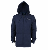 Bauer Core Sr. Full Zip Hoody