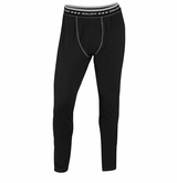 Bauer Core Sr. Hockey Fit Pant
