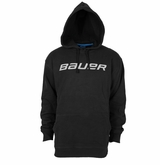 Bauer Core Sr. Pullover Hoody