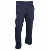 Bauer Core Team Yth. Sweatpant