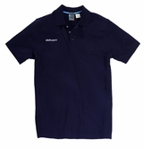 Bauer Core Training Sr. Short Sleeve Polo Shirt