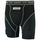Bauer Core Women's Compression Jill Short