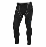 Bauer Core Yth. Compression Jock Pant