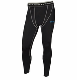 Bauer Core Yth. Compression Pant