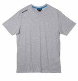 Bauer Core Yth. Short Sleeve Team Tee