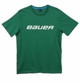 Bauer Core Yth. Short Sleeve Tee