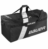 Bauer Deluxe Carry Jr. Bag
