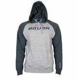Bauer Double Up Vintage Pullover Hoody