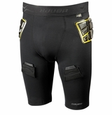 Bauer Elite Padded Sr. Jock Short