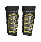 Bauer Elite Yth. Wrist Guards