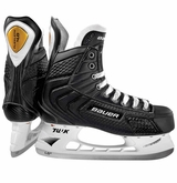 Bauer Flexlite 4.0 Jr. Ice Hockey Skates