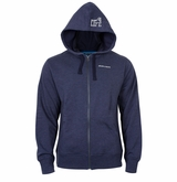 Bauer Hockey For Life Sr. Full Zip Hoody