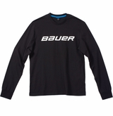 Bauer Hockey Sr. Long Sleeve Tee