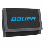 Bauer Hockey Wallet