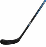 Bauer i300 Jr. Street Hockey Stick