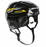 Bauer IMS 11.0 Custom Hockey Helmet