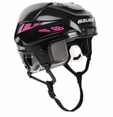 Bauer IMS 7.0 Custom Hockey Helmet