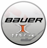 Bauer/Itech Visor Compatibility Chart