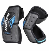 Bauer Jr. Street Hockey Elbow Pads