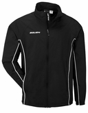 Bauer Jr. Warm Up Jacket