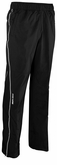 Bauer Jr. Warm Up Pant