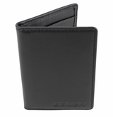 Bauer Leather Wallet