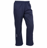 Bauer Lightweight Yth. Warm Up Pant