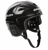 Bauer Lil Sport Youth Hockey Helmet