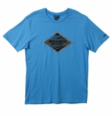 Bauer Line Sr. Short Sleeve Shirt