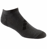 Bauer Low Training Socks