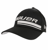 Bauer New Era 39Thirty Full Strength Yth. Cap