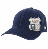 Bauer New Era 39Thirty� Shield Sr. Stretch Cap