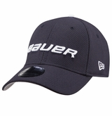 Bauer New Era 39THIRTY� Sr. Athletic Cap