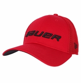 Bauer New Era� 39THIRTY� Sr. Basic Stretch Fit Cap