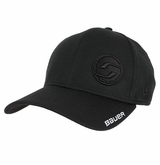 Bauer New Era 39Thirty Sr. Cap