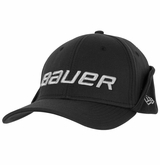 Bauer New Era� 39THIRTY� Sr. Down Flap Cap