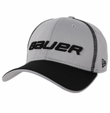 Bauer New Era� 39Thirty� Sr. Pre Game Cap